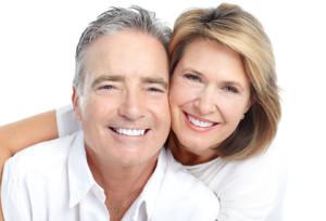comfortable personalized dental care in Jerusalem